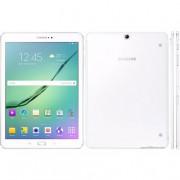Folie de protectie Smart Protection Tableta Samsung Galaxy Tab S2 8.0