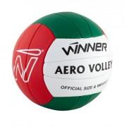 Minge volei Winner Aero