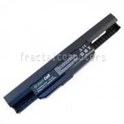 Baterie Laptop Asus A32-K53 14.8V