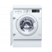 Siemens WI14W540EU Wasmachines - Wit