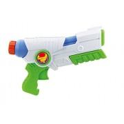 Erencook Nerf Super Soaker Drench Blaster