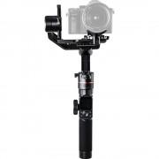 Feiyu Tech AK2000 Stabilizator pentru DSLR si Mirrorless