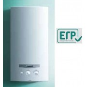 Vaillant Scaldabagno Atmomag Mini 14-0/1 Xi A Camera Aperta (Cod. 0010006934) - Metano