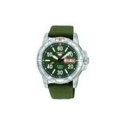Relógio Seiko Srp215k2