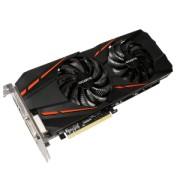 Placa Video Gigabyte GeForce GTX 1060 6GB GDDR5