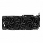 Asus ROG Strix GeForce RTX 2080 Ti, ROG-STRIX-RTX2080TI-11G-GAMING (90YV0CC2-M0NM00) negro