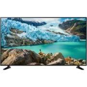 Televizor LED 138cm Samsung 55RU7092 4K Ultra HD Smart TV