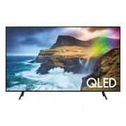 "TV LED, SAMSUNG 55"", 55Q7, Smart, 3300PQI, Direct Full Array 4X, QHDR 8X, HDR 10+, WiFi, UHD 4K (QE55Q70RATXXH)"