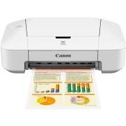 CANON Inktjetprinter Pixma iP2850 (8745B006)