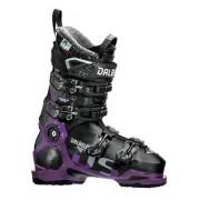 Dalbello Chaussure De Ski Femme Dalbello DS 90 W Femmes (Noir)
