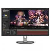 Philips 31,5 328P6VUBREB IPS, DP, HDMI, USB, HDR