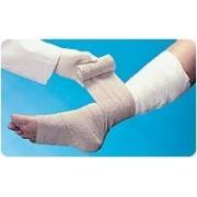 "Primer Modified Unna Boot and Self Adherent Bandages, 3"" Primer and 3"" Duban Bandage Part No. GL-2003 Qty 1"