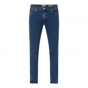 Selected Homme Slim Fit Jeans aus Organic Cotton und Elasthan Modell 'SLHSLIM'