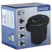 Pompa electrica Intex 66620 de aer