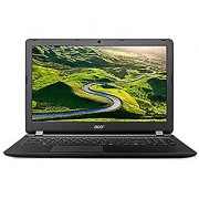 Acer ES1-523-20VB 500 GB HDD 4 GB RAM Dual Core Windows 10 15.6 inches(39.62 cm)