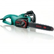 Ferastrau electric Bosch AKE 40-19 Pro