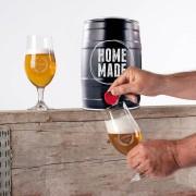 YourSurprise Brew barrel - Lager