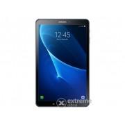 Tableta Samsung Galaxy Tab A 10.1 (2016) WiFi + LTE 16GB, gri (Android)