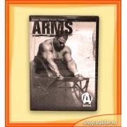 Animal Arms DVD