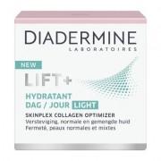Diadermine Lift+ Hydratant Light Texture Dagcreme 50ml