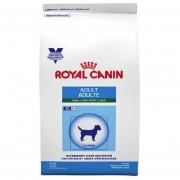 Croquetas para Perro Royal Canin Adult Small Dog 9.5 kg