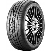 Goodyear Excellence 245/40R20 99Y * FP RUNFLAT XL