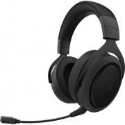 CORSAIR - HS70 BLUETOOTH Multi-Platform Gaming Headset - Black