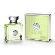 Gianni Versace Versense Apă De Toaletă 100 Ml