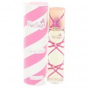Pink Sugar by Aquolina Eau De Toilette Spray 1.7 oz
