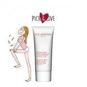 Clarins Pick & Love Moisture-Rich Body Lotion 100 ml