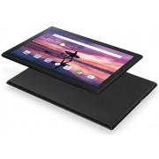 Lenovo Tab 4 10 (Android) Qualcomm Snapdragon APQ8017 ( 1,40GHz )/ANDROID 7.0/16GB