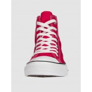 Converse Sneakers chuck taylor all star hi classic red