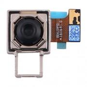 Shengkun mobile phone camera manufacturi Sustitución cámara del teléfono móvil Volver Principal Frente a la cámara for Xiaomi Mi CC9 / Mi 9 Lite