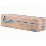 БАРАБАННА КАСЕТА ЗА KONIKA MINOLTA BIZHUB C451/C550 - Magenta Imaging Unit - IU610M - P№ A0600DF - 101MINC550MD
