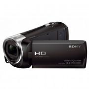 Sony HDR-CX240 czarna