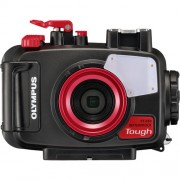 Olympus PT-059 Underwater Housing for TG‑6 Digital Camera