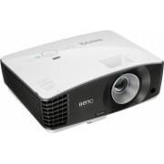 Videoproiector BenQ MU686 3500 lumeni WUXGA Alb Resigilate