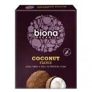 Faina de Cocos Bio 500gr Biona