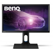 BenQ BL2420PT - Quad HD IPS Monitor