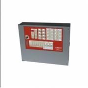 CFD4802 tűzjelző központ