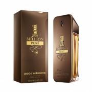 Paco Rabanne - 1 Million Prive edp 100ml Teszter (férfi parfüm)