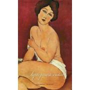 Sapte povesti erotice (eBook)