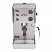 "Lelit Traditional coffee machine Lelit ""Grace PL81T"""