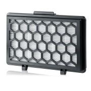 Hepa filter mudelile BC7045 Severin