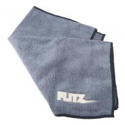 Flitz Microfiber Polishing Cleaning Cloth - Microfiber Cleaning Cloth