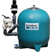 AquaForte Econobead beadfilter - Econobead 50