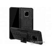 Gigapack Defender navlaka za Huawei Mate 20 Pro, crna