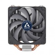 Freezer 33 CO CPU cooler za AMD i Intel procesore Artic ACFRE00031A