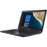 Prijenosno računalo Acer TravelMate P6, P658-G2-M-75LU, NX.VF1EX.016