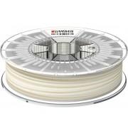 2,85 mm - ABSpro™ - Biela - tlačové struny FormFutura - 0,5kg